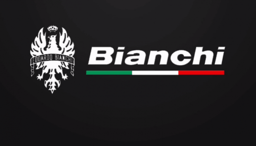 How To Pronounce Italian Cycling Brand Names